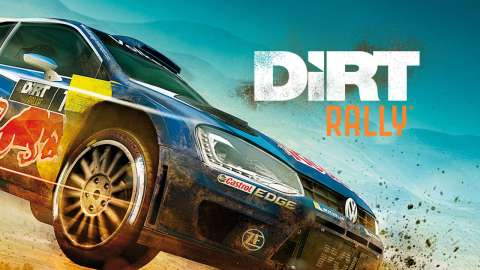 2999532-dirtrally_upt2015_201602011