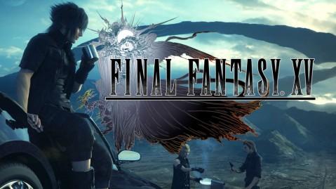 final-fantays-15-1