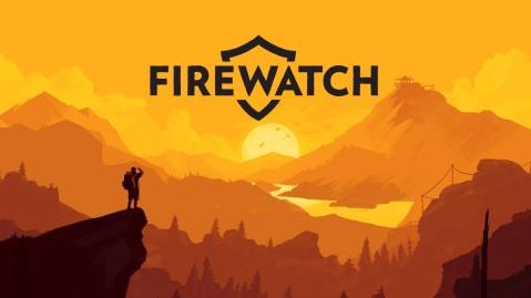 firewathc