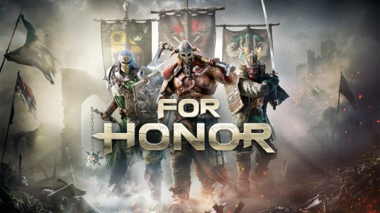 for_honor_keyart_logo-%d0%ba%d0%be%d0%bf%d0%b8%d1%80%d0%be%d0%b2%d0%b0%d1%82%d1%8c