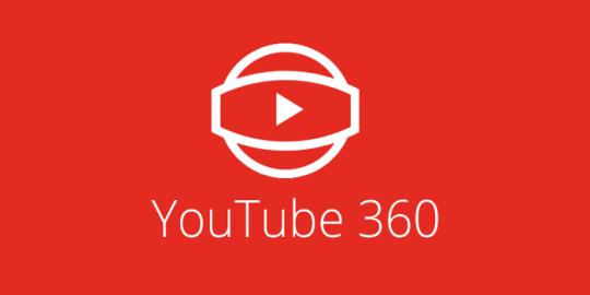youtube-360-logo