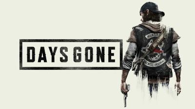 Days-Gone-E3-Key-Art-051916-02.jpg