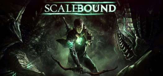 2778658-scalebound